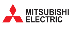 Logo Mitshubishi Electric CHAUFF CONCEPT Plomberie|Chauffage|Climatisation Aix-Marseille