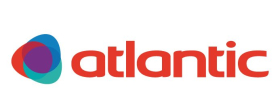 Logo Atlantic climatisation
