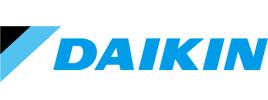 Logo Daikin CHAUFF CONCEPT Plomberie|Chauffage|Climatisation Aix-Marseille