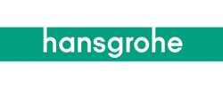Logo Hansgrohe CHAUFF CONCEPT Plomberie|Chauffage|Climatisation Aix-Marseille