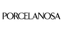 Logo Porcelanosa CHAUFF CONCEPT Plomberie|Chauffage|Climatisation Aix-Marseille