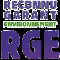 Chauff concept, artisan RGE aubagne-marseille